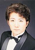 TakedaMasahiro